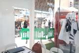 Ecomondo-Tailorsan-Ufficio