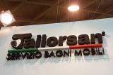 Ecomondo-Tailorsan-logo