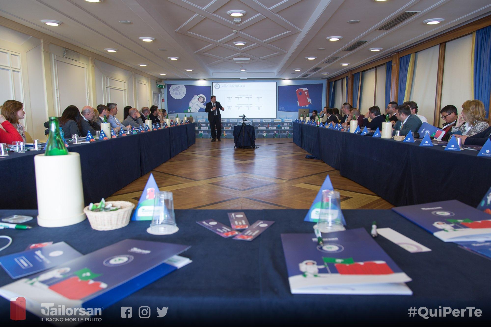 meeting.napoli.Tailorsan-2365