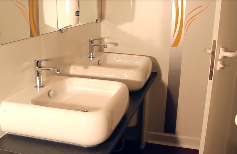 Monoblocco wc medium tailorsan noleggio wc chimici