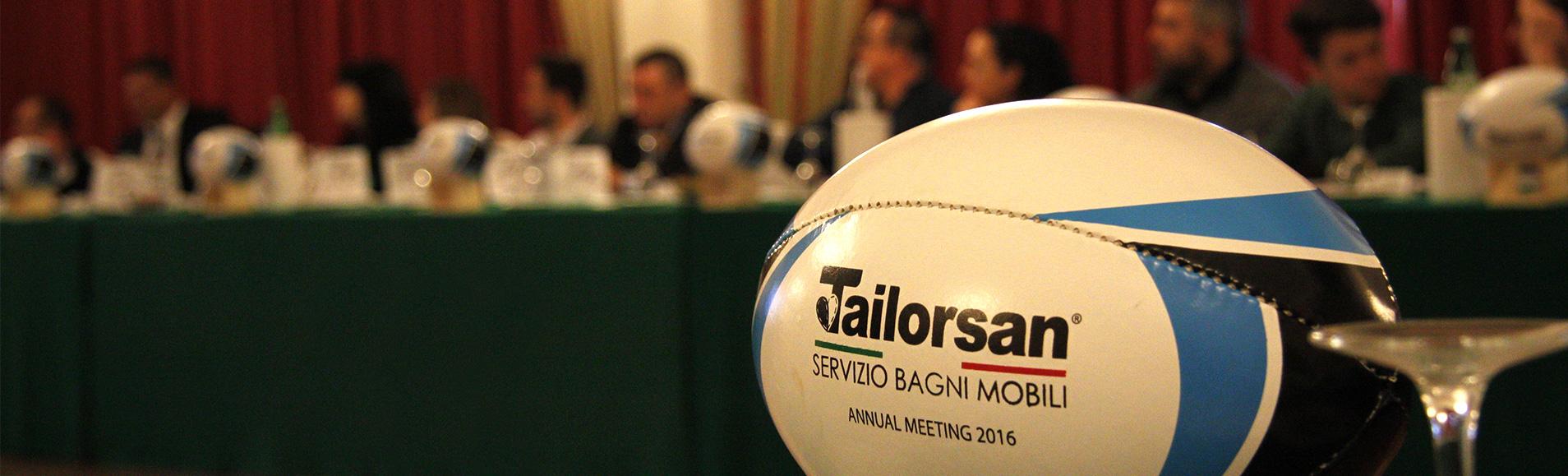 Convention 2016 tailorsan bagni chimici tailorsan - Noleggio bagni chimici firenze ...