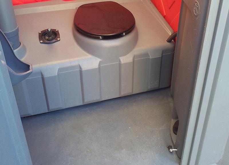Bagno chimico amiko toilet tailorsan noleggio wc chimici - Cattivo odore bagno tubo di sfiato ...