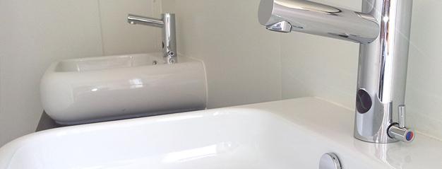 650 copertina tailorsan noleggio wc chimici - Noleggio bagni chimici firenze ...
