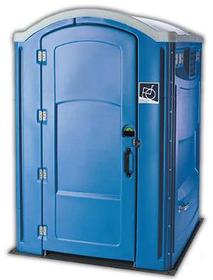 Wc mobile liberty tailorsan noleggio wc chimici - Bagno chimico cantiere ...