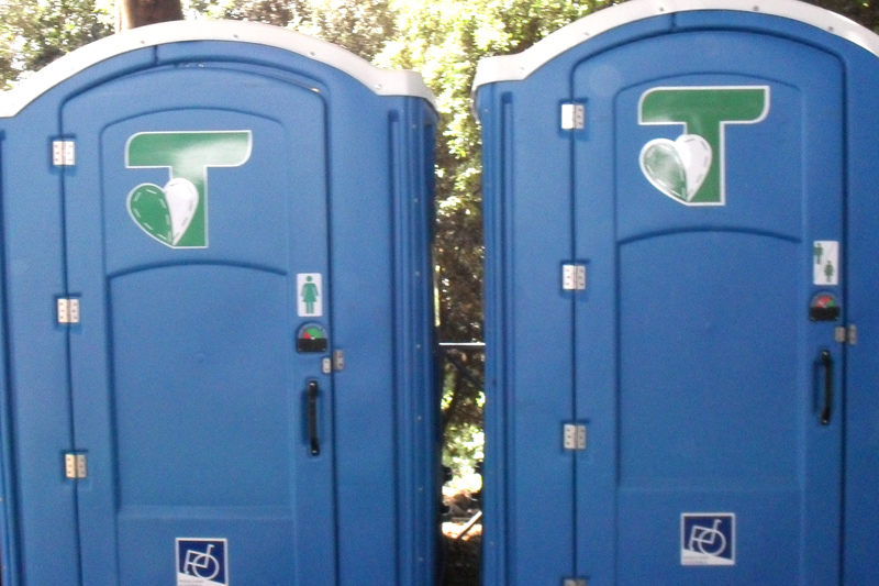 Wc disabili dwg. i nostri prodotti with wc disabili dwg. nei with wc