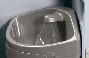 maxim3000_handwash