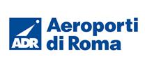 Aeroporti di Roma utilizza il servizio di noleggio toilet di Tailorsan e TailorsanLuxe