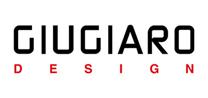 Tailorsan ha servito diversi eventi di Giugiaro Design