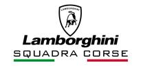 Tailorsan segue Lamborghini Corse con il noleggio di WC