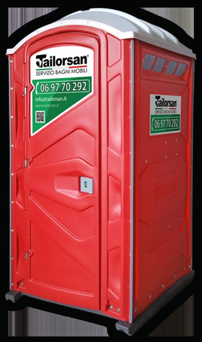 Bagno chimico amiko toilet tailorsan noleggio wc chimici - Bagno chimico telefonino ...