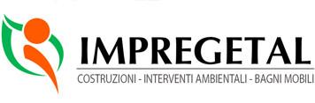 Logo impregetal tailorsan noleggio wc chimici - Noleggio bagni chimici firenze ...