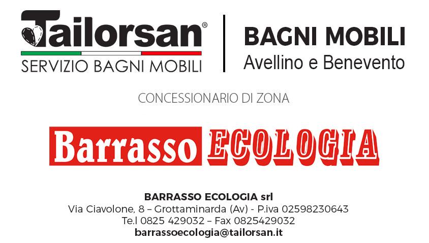 Barrassoecologia 001 tailorsan noleggio wc chimici - Noleggio bagni chimici firenze ...