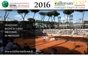 internazionali_tennis_001_