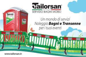 noleggio-bagni-e-transenne_fb