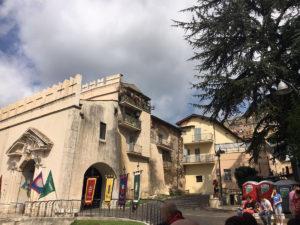PALIO-DI-PALESTRINA_