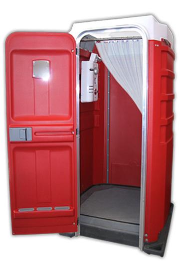 Noleggio docce mobili tailorsan tailorsan noleggio wc - Bagno chimico cantiere ...