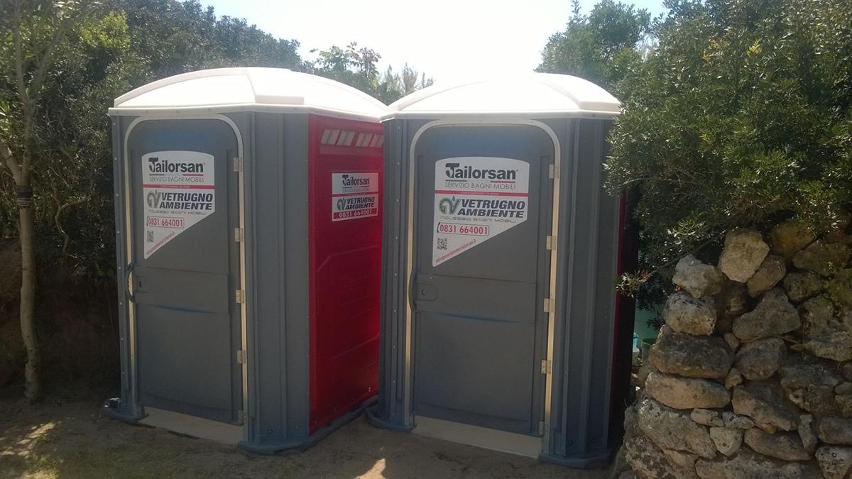 Cabina Bagno Chimico : Amikoxl il bagno chimico per luso disabile di tailorsan